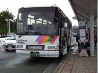 Nagano20110123_13