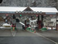 Nagano20110123_14