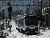 Nagano20110123_18