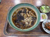 Nagano20110123_22