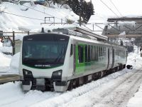 Nagano20110123_23