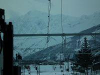 Nagano20110123_26