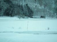 Nagano20110123_29