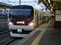 Nagano20110123_31