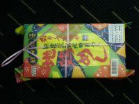 Nagano20110123_33