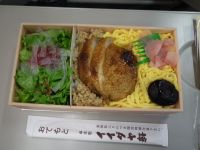Nagano20110123_34