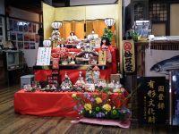 Katuura_big20110219_12