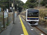 Katuura_big20110219_21