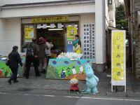Isumi_rail_20110222_01