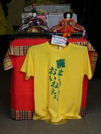 Isumi_rail_20110222_02