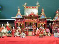 Katuura_big20110225_07