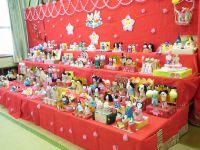 Katuura_big20110225_08