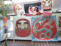 Katuura_big20110225_12