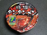 Katuura_big20110225_19