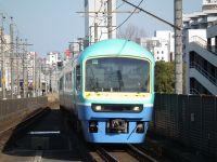 Katuura_hinamaturi20110227
