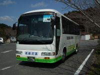 Isumi_bus_20110227_03