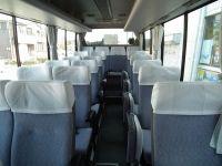 Isumi_bus_20110227_04