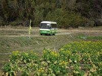 Isumi_bus_20110227_10