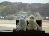 Isumi_moomin20110227_09