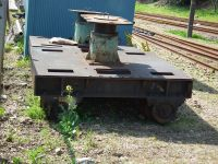 Isumi_rail_20110227_01