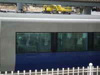 Katuura20110315_02