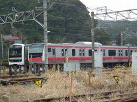 Katuura20110315_04
