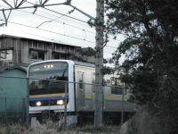Choja20110317_02