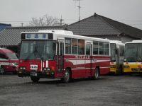 Miyako_20110321_01