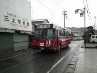 Miyako_20110321_03