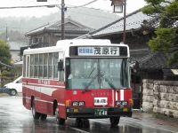 Miyako_20110321_04