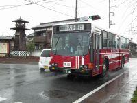 Miyako_20110321_06