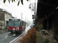 Miyako_20110321_07