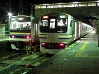 Sizuoka_kiko20110324_02