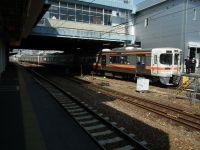 Sizuoka_kiko20110325_12