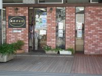 Sizuoka_kiko20110325_17