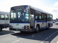 Totigi20110326_07