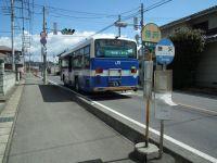 Totigi20110326_17
