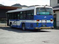 Totigi20110326_19