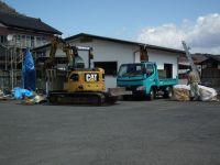 Totigi20110326_20