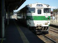 Totigi20110326_33