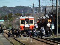 Isumi_kiha52_20110327_16