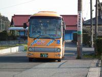Isumi_si_bus20110331_02