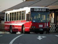 Miyako_20110331_01