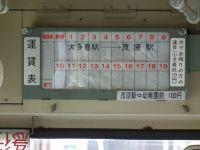 Miyako_20110331_03