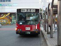 Miyako_20110331_09
