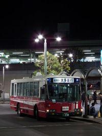 Miyako_20110331_14