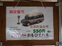 Sawara20110403_05