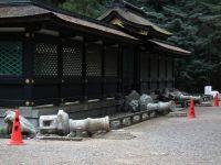 Sawara20110403_06