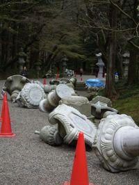 Sawara20110403_07