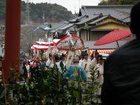 Sawara20110403_08